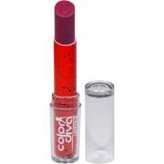 Color Diva Love Collection Vin Rouge Color Lipstick