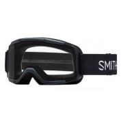 Smith Goggles Smith DAREDEVIL Kids スキーゴーグル DD2CBK17