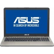 Laptop Asus VivoBook Max X541NA Intel Celeron Apollo Lake N3450 500GB HDD 4GB Endless HD Ultra slim