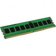 Memoria serverului DDR4 de 16 GB / 2666 CL19 ECC UDIMM 2R * 8 E-MICRON KSM26ED8 / 16ME