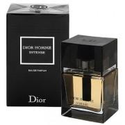 Christian Dior - Dior Homme Intense edp 100ml Teszter (férfi parfüm)