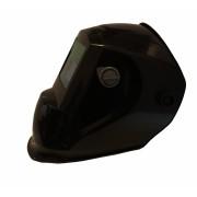 Masca de sudare Proweld YLM D600A