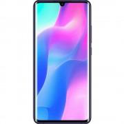 Mi Note 10 Lite Dual Sim Fizic 128GB LTE 4G Violet Nebula Purple 6GB RAM XIAOMI