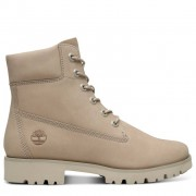 Heritage Lite 6 inch Boot