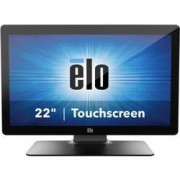elo Touch Solution Dotykový monitor 55.9 cm (22 palec) elo Touch Solution 2202L N/A 16:9 25 ms HDMI™, VGA, USB 2.0, microUSB