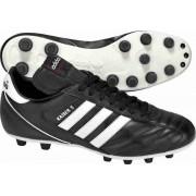 adidas Férfi Football cipő Kaiser 5 Liga 33201