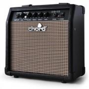 CG-10 Amplificatore chitarra elettrica 10W