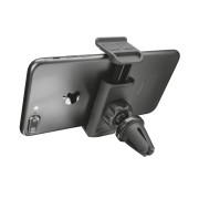Suport auto Trust pentru telefon cu magnet
