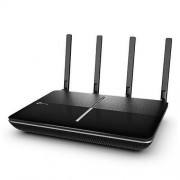 TP-LINK (Archer VR2800) AC2800 (2167+600) Wireless Dual Band GB VDS...
