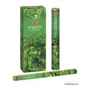 Bețișoare parfumate HEM - Forest