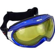 Очила за ски и сноуборд Reanson