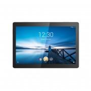 Lenovo tablet Tab M10 3GB 32GB zwart