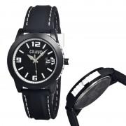 Crayo Cr1301 Pop Unisex Watch