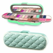 Pupa Princess Bag Make Up Set 010076 011 грим палитра
