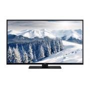 Skantic 50-tums LED-TV