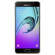 Samsung Galaxy A3 2016 (Open Box - Klasse B) - 16GB - Goud