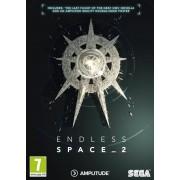Joc PC Sega ENDLESS SPACE 2