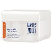 Marlies Möller Overnight Care Hair Mask Overnight Care Hair Mask Haarkur 125ml