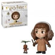 5 Star Hary Potter - Hermione Granger a Erbologia LTF Figura Funko 5 Star
