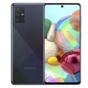Samsung Galaxy A71 128GB Smartphone