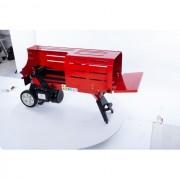 Despicator lemne/busteni 2000W Micul Fermier