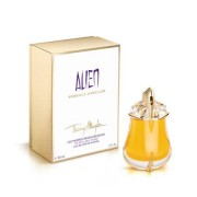 Thierry Mugler ALIEN ESSENCE ABSOLUE Eau de parfum Vaporizador 60...