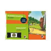 """Beltz Verlag Bilderbuchkarten """"Der Grüffelo"""""""