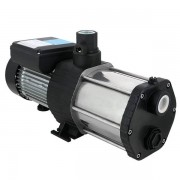 VIPool Pompe automatique - Norystar I auto 3M - VIPool