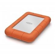 Disco Duro Lacie Rugged Mini Disk De 2tb Usb 3.0 9000298