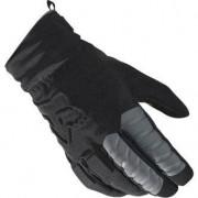 FOX Gloves FOX Forge CW Black
