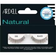 Ardell Eyes Eyelashes Lash Lite Lashes 335 1 Stk.
