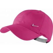 Nike unisex baseball sapka-YA HERITAGE 86 SWOOSH AD 405043-680