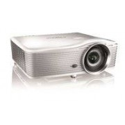 Optoma EH515ST-1920x1080-proyector DLP- 3D -5000 lumens-