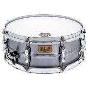 Tama LAL1455 Sound Lab Snare