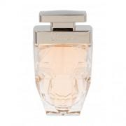 Cartier La Panthère Legere eau de parfum 50 ml ТЕСТЕР за жени