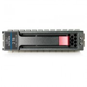"HDD 3.5"", 2000GB, HP MB2000EAMZF, 7200rpm, SATA 2, А class (80069727)"