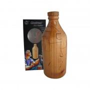 Beer Stubbie - Wooden Puzzle
