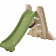 Rutsche Naturally Playful Big Folding Slide, klappbar