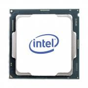Intel Xeon E-2174G 3,8GHz 8M Cache LGA1151Tray CPU