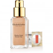 ELIZABETH ARDEN MAQUILLAJE FLAWLESS FINISH PERFECTLY NUDE 16 TOASTED ALMOND SPF15 30ML