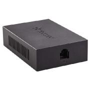 YeastarNeoGateTA100 - FXS-IP Gateway 1-kanal YeastarNeoGateTA100