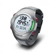Beurer Sportovní hodinky BEURER PM 70