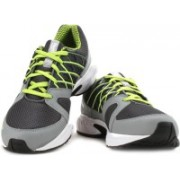 REEBOK ZPUMP FUSION Running Shoes For Men(Black)