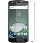 Mobik Tempered Glass for Motorola Moto Z Play