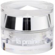La Prairie Platinum Rare crema de platino para iluminar la piel 30 ml