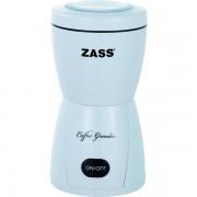 Rasnita cafea Zass ZCG05, 150W