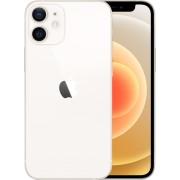 MacBook Pro Core i7 2.9 GhZ 13 inch 128GB SSD 8gb ram - B grade - Refurbished