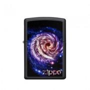 Zippo Öngyújtó, Galaxy 218