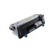 Fusor Dell 6RVJY, 200.000 Páginas, para Dell B5460dn/B5465dnf