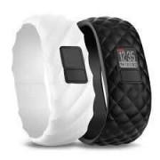 Bratara Garmin Vivofit 3 (Style Bundle) 010-01608-30